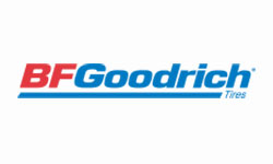 Joe's Auto is a leading supplier of BFGoodrich tires in Stow. Our tire shop offers a complete range of BFGoodrich tire sizes for most vehicles types.