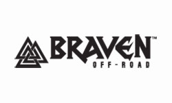 Joe's Auto is a leading supplier of BRAVEN tires in Stow. Our tire shop offers a complete range of BRAVEN tire sizes for most vehicles types.