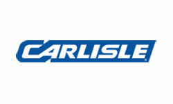 Joe's Auto is a leading supplier of CARLISLE tires in Stow. Our tire shop offers a complete range of CARLISLE tire sizes for most vehicles types.