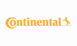 Joe's Auto is a leading supplier of Continental tires in Stow. Our tire shop offers a complete range of Continental tire sizes for most vehicles types.