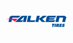 Joe's Auto is a leading supplier of FALKEN tires in Stow. Our tire shop offers a complete range of FALKEN tire sizes for most vehicles types.