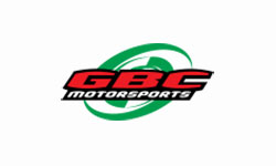 Joe's Auto is a leading supplier of GBC tires in Stow. Our tire shop offers a complete range of GBC tire sizes for most vehicles types.