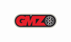 Joe's Auto is a leading supplier of GMZ tires in Stow. Our tire shop offers a complete range of GMZ tire sizes for most vehicles types.