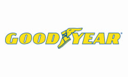 Joe's Auto is a leading supplier of GOODYEAR tires in Stow. Our tire shop offers a complete range of GOODYEAR tire sizes for most vehicles types.