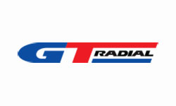 Joe's Auto is a leading supplier of GT Radial tires in Stow. Our tire shop offers a complete range of GT Radial tire sizes for most vehicles types.