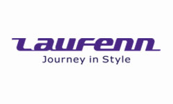 Joe's Auto is a leading supplier of LAUFENN tires in Stow. Our tire shop offers a complete range of LAUFENN tire sizes for most vehicles types.
