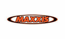 Joe's Auto is a leading supplier of MAXXIS tires in Stow. Our tire shop offers a complete range of MAXXIS tire sizes for most vehicles types.