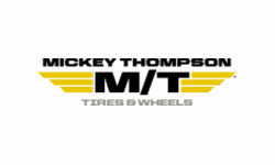 Joe's Auto Mickey-Thompson