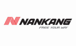 Joe's Auto is a leading supplier of NANKANG tires in Stow. Our tire shop offers a complete range of NANKANG tire sizes for most vehicles types.