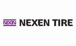 Joe's Auto is a leading supplier of NEXEN tires in Stow. Our tire shop offers a complete range of NEXEN tire sizes for most vehicles types.