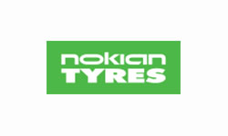 Joe's Auto is a leading supplier of Nokian tires in Stow. Our tire shop offers a complete range of Nokian tire sizes for most vehicles types.