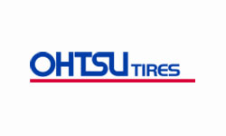 Joe's Auto is a leading supplier of OHTSU tires in Stow. Our tire shop offers a complete range of OHTSU tire sizes for most vehicles types.