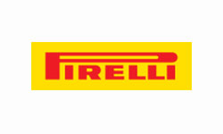 Joe's Auto is a leading supplier of Pirelli tires in Stow. Our tire shop offers a complete range of Pirelli tire sizes for most vehicles types.