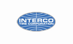 Joe's Auto INTERCO