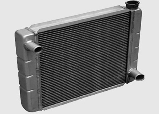 Stow auto cooling systems repair faq