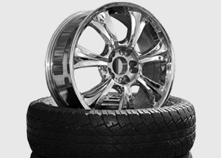 Stow auto tire & wheel repair faq