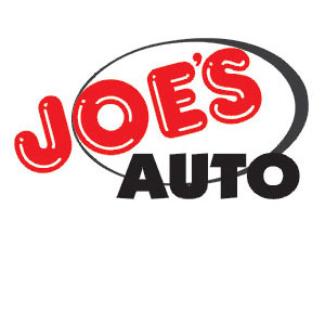 Joe's Auto Stow Ohio