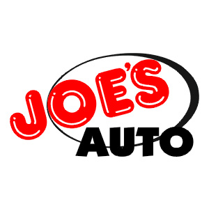 Jim Masl of Joe's Auto